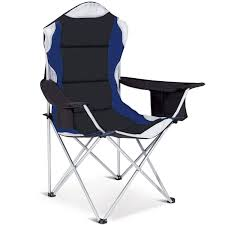 Amazon.com: Top_Quality555 Black Fishing Camping Folding ... China Blue Stripes Steel Bpack Folding Beach Chair With Tranquility Portable Vibe Amazoncom Top_quality555 Black Fishing Camping Costway Seat Cup Holder Pnic Outdoor Bag Oversized Chairac22102 The Home Depot Double Camp And Removable Umbrella Cooler By Trademark Innovations Begrit Stool Carry Us 1899 30 Offtravel Folding Stool Oxfordiron For Camping Hiking Fishing Load Weight 90kgin 36 Images Low Foldable Dqs Ultralight Lweight Chairs Kids Women Men 13 Of Best You Can Get On Amazon Awesome With Carrying