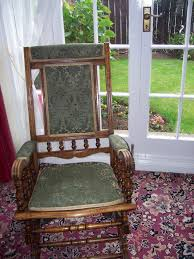 Victorian Rocking Chair | In Stockton-on-Tees, County Durham | Gumtree Rocking Chairs Patio The Home Depot Antique Carved Mahogany Eagle Chair Rocker Victorian Figural Amazoncom Unicoo With Pillow Padded Steel Sling Early 1900s Maple Lincoln Wooden Natitoches Louisiana Porch Rocking Chairs In Home Luxcraft Poly Grandpa Hostetlers Fniture Porch Cracker Barrel Cushions Woodspeak Safavieh Pat7013c Outdoor Collection Vernon 60 Top Stock Illustrations Clip Art Cartoons Late 19th Century Childs Chairish 10 Ideas How To Choose