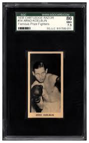 1993 Upper Deck Top Prospect Derek Jeter by Sports Card Attic Bid Buy Offer New And Vintage Sports Cards
