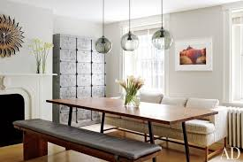 Contemporary Kitchen By Christine Markatos Design And Leroy Street Studio In New York