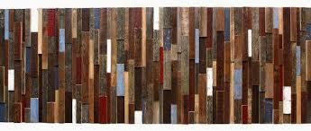 Inspirational Large Rustic Wall Art Metal Hangings Prissy Ideas With Reclaimed Wood Modern Wildlife Diy