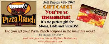 Jets Pizza Coupon Code 2016 | Coupons Database 2017 Buffalo Ranch Chicken Yum Pizza In 2019 Ce Classes Coupon Code Bakebros Jets Pizza Coupons Jackson Mi Playstation Plus Freebies Online Jets American Eagle Outfitters San Francisco Citypass Discount Hotel Commonwealth Rancho Car Wash Temecula Character Shop Promo Tonerandinkjetstore Com Iams 5 National Pepperoni Day All The Best Deals Across 52 Luxury Coupons Printable Calendars Legoland Massachusetts Blue Ribbon Red Lobster Menu Prices Winnipeg Mi Casita
