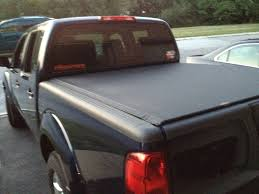 Covers : Nissan Truck Bed Cover 102 Nissan Pickup Truck Bed Covers ... 2012 Nissan Titan Autoblog Review 2017 Xd Pro4x With Cummins Power Hooniverse 2016 Pathfinder Reviews New Qashqai Cars And 2019 Frontier Dieselnew Design Review Youtube Patrol Cab Chassis Car Five Reasons The Continues To Sell 2014 Price Photos Features News Top Speed 2018 Engine And Transmission Driver Rebuild Nissan Cw48 Ge13 370ps Arm Roll Truck 2004 Pickup Truck Comparison Beautiful S