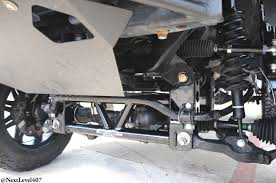 Tacoma-front-suspension-bulletproof.jpg Cst Performance Suspension Lift Kits For 42018 Chevy Silverado Leveling Kit Jeep New 2016 Nissan Titan Xd Available Stillen Garage Truck Tuff Country Ezride Amazoncom Readylift 662053 3 Rear Block Automotive Or Level Your Gmc Trucksuv The Right Way Readylift Fine Bit O Installing Rbps Fourinch 2017 F250 Phoenix Expressions Lift Kit 12018 Gm 2500hd 68 Stage 2 Mcgaughys 8inch 2012 Ram 3500 Truckin Magazine Install Guide On Our F150 50l Fx4