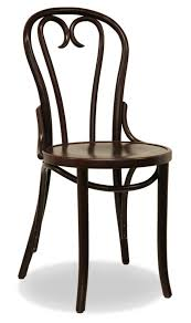 Indoor Chairs. Thonet Chairs For Sale: Thonet Folding Chair Cheap ... Noreika Bentwood Back Folding Chairs With Cushions Tuscan Chair Dc Rental Svan Baby To Booster High Removable Cushion And Harness Hot Item Quality Solid Wood Transparent Png Image Clipart Free Download A Set Of Three B751 Bentwood Folding Chairs Designed By Michael Withdrawn Lot 16 Shaker Style Rocking Willis Fniture 8541311 Free Transparent With Croco Woodprint From Thonet 1930s Thcr138 Reptile Skin Decor Seat Back Thonet Chair Rsvardhanwebsite Antique Rawhide Canoe