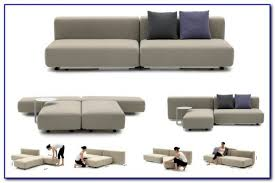 Gus Modern Atwood Sectional Sofa by Gus Modern Atwood Sectional Sofa Sofas Home Design Ideas