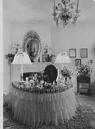 90 Best 1940s Bedroom Images On Pinterest