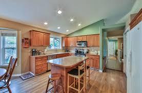 Cascade Pacific Flooring Spokane by 9002 N James Spokane Wa 99208