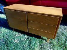 Heywood Wakefield Dresser Craigslist by Heywood Wakefield Buffet Ebay