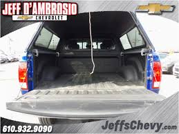 Used Pickup Trucks For Sale In Lancaster Pa - Drive ... Lifted Trucks For Sale In Pa Ray Price Mt Pocono Ford Theres A New Deerspecial Classic Chevy Pickup Truck Super 10 Used 1980 F250 2wd 34 Ton For In Pa 22278 Quality Pittsburgh At Chevrolet Wood Plumville Rowoodtrucks 2017 Ram 1500 Woodbury Nj Find Near Used 1963 Chevrolet C60 Dump Truck For Sale In 8443 4x4s Sale Nearby Wv And Md Craigslist Dallas Cars And Carrolltown Silverado 2500hd Vehicles