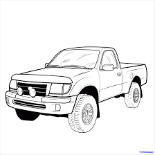 Diesel Trucks Drawings Best Of How To Draw A Pickup Truck Step 19 16 ... The Best Diesel Trucks Of Insta Compilation July 8 Part Cars 2018 Digital Trends Pictures Specs And More Firstever F150 Offers Bestinclass Torque Towing 2014 For Uship Blog You Can Buy Technology Forum Dodge Sale Craigslist Of Ram 3500 68 Lovely State To A Used Pickup Truck Dig Ford F350 Super Duty Questions Is Bulletproofing A 60 Diesel Wallpapers Wallpaper Cave 2011 Vs Gm Shootout Power Magazine Back The Future Toyota
