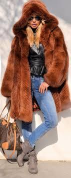 16 best Fur coats diction images on Pinterest