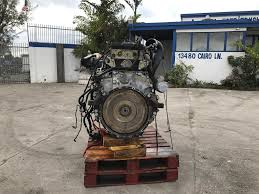 USED 2009 DETROIT DD13 TRUCK ENGINE FOR SALE IN FL #1053 Commercial Trucks Sales Body Repair Shop In Sparks Near Reno Nv Akron Medina Parts Is The Pferred Dealer For Salvage Used 2009 Detroit Dd13 Truck Engine For Sale In Fl 1047 2011 1052 Westoz Phoenix Heavy Duty Trucks And Truck Parts Arizona Cat 3306 Di 1107 New Used Truck Service Gleeman For Sale Dodge Az In Chevy Inspirational Preowned Vehicles
