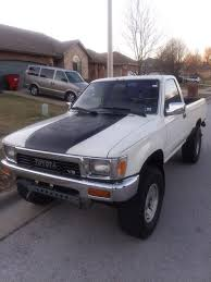 1989 TOYOTA 4X4 Truck SR5 - $2,075.00 | PicClick Preowned 2014 Toyota Tundra Sr5 4x4 57l V8 Pickup Truck Double Cab Revell Snap Together Pick Up Ebay 2018 New Tacoma Trd Sport 5 Bed V6 Automatic 2016 Quick Review The Drive Filetoyota 3140373008jpg Wikimedia Commons Rare 1987 Xtra Up For Sale On Aoevolution For 1991 Diesel Hilux Right Hand Toyota Hilux Mk3 Single Cab Clean Standard With Used 2017 Tacoma Trd Crew Sale In Margate Truck Body Guards Of King Bhutan Driving Kings Base 4x4 In Ada Ok Jg4775456b 1985 I Want This Cars Trucks And All