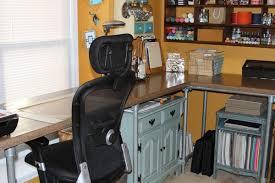 Diy Corner Desk Designs by 17 Diy Corner Desk Ideas To Build For Your Office Simplified