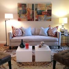 mywestelm favorites rugs pendant lights more front main