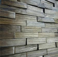 Wood Wall Planks Peel And Stick Image Of Rustic Adhesive Wood
