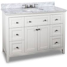 Wyndham Bathroom Vanities Canada by Bathroom White Bathroom Vanity 30 Wyndham Bathroom Vanities Wc