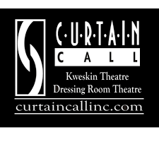 Curtain Call Stamford Shakespeare by Drama And Musical Theater Summer Camps For Fairfield County Kids
