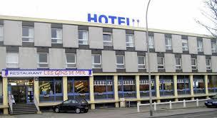 chambres d hotes boulogne sur mer les 10 meilleurs hôtels à boulogne sur mer