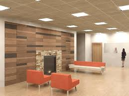 Tectum V Line Ceiling Panels by 71 Best Panel Art Images On Pinterest Panel Art Acoustic And