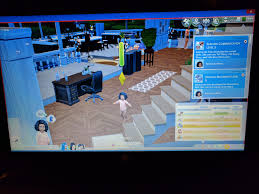 Sims Freeplay Baby Toilet 2015 by Open Toddler Skill Stuck Percentage Continues To Go Up Answer Hq