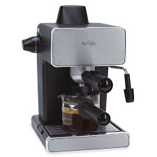 BVMC ECM260 Replacement Parts Espresso Maker