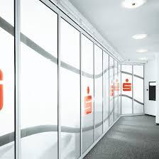 100 Interior Sliding Walls DORMA HSWR Folding Wall System