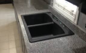 Black Kitchen Sink India by Kitchen Black Kitchen Sinks Prodigious Black Kitchen Sinks Cheap