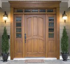 Ordinary New Home Door Design Terrific Front Door Designs Wood ... New Home Designs Latest Modern Homes Main Entrance Gate Safety Door 20 Photos Of Ideas Decor Pinterest Doors Design For At Popular Interior Exterior Glass Haammss Handsome Wood Front Catalog Front Door Entryway Ideas Extraordinary Sri Lanka Wholhildprojectorg Wholhildprojectorg In Contemporary