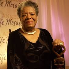 Do Homework For Money How To Write An Analysis Essay Maya Angelou