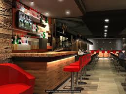 Sofa King Burger Menu by 11 Sofa King Burger Menu Ingenia Muebles Promociones Buen