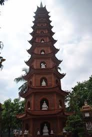 xihu qu 2018 avec photos trấn quốc pagoda picture of lake hanoi tripadvisor