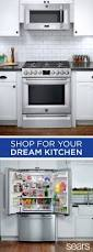 Sears Portable Dishwasher Faucet Adapter by 216 Best Appliances Images On Pinterest Dream Kitchens Kitchen