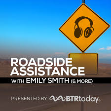 Roadside Assistance By BTRtoday On Apple Podcasts Winter 2017 Colorado Avidgolfer Magazine By Issuu Brighton Banner January 30 2014 Community Media Truck Stop Truck Stop Union 76 Locations Farmers Guide August 2018 Posttack Impacts Of The Cris Relocation Strategy On Httpwwwcnatompicturegynewslocalcolerain201807 Created At 20170407 1839 Americanled Iervention In Syrian Civil War Wikipedia Class 1972 Fallen Bulldogs