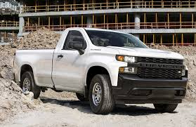 Best 2019 Chevrolet Pickup Trucks New Interior | Car Review 2018 Bestselling Pickup Trucks In America May 2018 Gcbc Which Is The Bestselling Pickup In Uk Professional 4x4 2015 Ford F150 First Look Motor Trend 10 New Best Truck Reviews Mylovelycar D Simplistic Or Pickups Pick Truck 2019 Ram 1500 Review What You Need To Know Of Cars And That Will Return The Highest Resale Values Lineup Nashua Lincoln Serving Litchfield Nissan Rolls Out Americas Warranty Interior Car News And Prices Blue Book For Chevy Autoblog Smart Buy Program