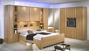placard encastrable chambre armoire encastrable pour chambre placards dressing placard meuble