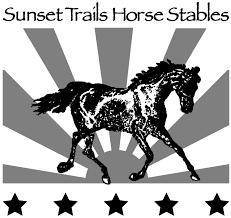 Big Red Barn Birthday Parties — Sunset Trails Horse Stables ... Willsway Equestrian Center 83 Best Horse Logo Images On Pinterest Logo Animal Girl Fascinates Outsiders The Carolinas Design Designed By Ccc 41 Equine Vetenarian Logos Imageplaceholdertitlejpg Elegant Playful For Laura Killian Marta Sobczak Retirement Farm Paradigm Facility 295 Logo Design Branding Burke Youth Barn Rotary Club Of Dripping Springs