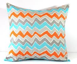 Decorative Lumbar Pillow Target orange decorative pillows target interior home design home