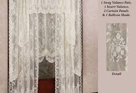 Material For Curtains Uk by Curtains Wonderful Lace Curtains Uk I Can T Even Believe That