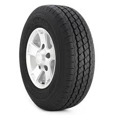 Duravis R500 HD By Bridgestone Light Truck Tire Size LT225/75R16 ... Call Now208 64615 Corwin Ford 08185 Get Directions Click Radial Tires Reviews Suppliers And First Drive 2019 Chevrolet Silverado 1500 Trail Boss Review General Tire Grabber At2 F150 Light Truck Ratings Trucks We Test Treads Medium Duty Work Info Best Buying Guide Consumer Reports 2018 Ram Edmunds Pirelli Scorpion All Terrain Plus Brutally Honest Kumho Amazoncom Toyo Open Country At Ii Performance Tirep265