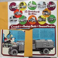 Canadian 1924 1925 REO Speed Wagon Truck World Leader Sales Folder ... Nfs World Hummer H1 Alfa Snowflake 30 Fontaine Finitytnscraft Or Dorsey 48flat Truckersreportcom Tune In Speed Tv And The Autism Speaks Truck Blog 1968 Chevy Truck Metalworks Classics Auto Restoration Shop Such A Sick F100 Panal It Has Blown Coyote Can Bring My Transporting Venturi Buckeye Bullet Cowen Line Aug 20 2006 Palm Beach Gardens Fl Usa Pit Crew Members From Photos No 54 Team Tortured Champtruck At Mats 2019 Dodge 2004 Ram Srt 10 Pickup T158 1 Top China Faw 12 Transmission 6x4 Tractor Pictures Psl Competitors Revenue Employees Owler Volvo Trucks