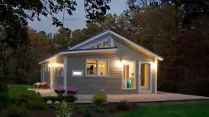 100 Blu Homes Prefab Offers Discounts On For Hurricane Sandy