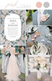 Best 25 Grey Wedding Theme Ideas On Pinterest