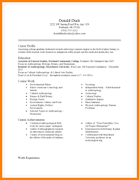 9+ Resume Skills And Abilities Example | Activo Holidays 10 Skills Every Designer Needs On Their Resume Design Shack List And Abilities Put Examples For Strengths Good How To Write A Great The Complete Guide Genius 99 Key For Best Of All Types Jobs Skill Categories Writing Intpersonal Example Srhsraddme List Skills And Qualifications Tacusotechco Job Rumes Sample Popular Technical In Jwritingscom