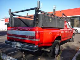 Auto Body-Collision Repair-Car Paint In Fremont-Hayward-Union City ... Art Pating Ford Truck Titan Collisions Custom Work Example Pating A Truck Hcorp Workshop Blog Edmton Auto Protection Restoration Ap Action Bedliner Paint Job F150online Forums Colorful Painted Editorial Photo Image Of Horn 33709016 Carol Marines Day Ditched Nc Inc About Randy Saffle In The Field Plein Air Adventures Old Frugally Diy Car For 90 The Steps To An Affordably Good Sign Luke Norrad