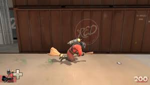 Halloween Spell Tf2 Exorcism by Viewing Trade Bazaar Tf