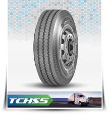 For Sale: Semi Tires Commercial Truck 11r22 5 11r24 5, Semi Tires ... Triple J Commercial Tire Center Guam Tires Batteries Car Trucktiresinccom Recommends 11r225 And 11r245 16 Ply High Truck Tire Casings Used Truck Tires List Manufacturers Of Semi Buy Get Virgin Ply Semi Truck Tires Drives Trailer Steers Uncle Whosale Double Head Thread Stud Radial Rigid Dump Youtube Amazoncom Heavy Duty