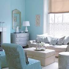 21 best tiffany blue walls images on pinterest tiffany blue