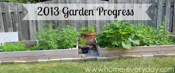 100 Www.home And Garden Ing Home Everyday